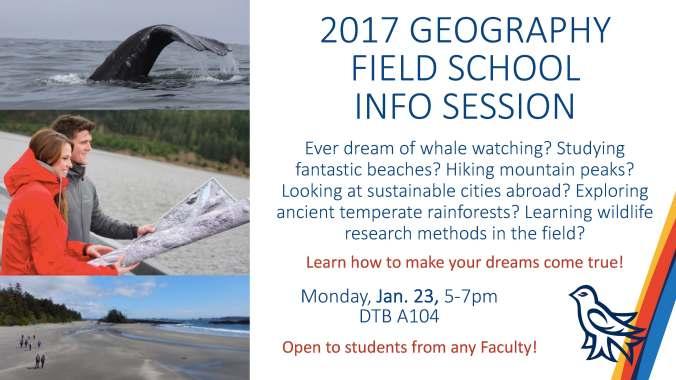 fieldschool_info_2017_2-2