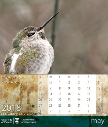 2018 GEOG sm desk calendar6