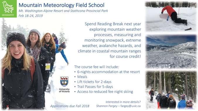 Mtn_Met_FieldSchool_ad